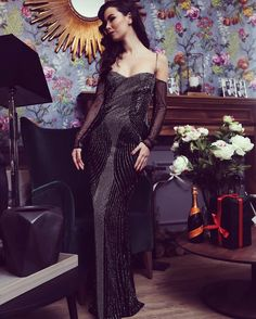 Strapless Dress Formal, Formal Dresses, Showroom, Fashion, Moda, Formal Gowns, La Mode, Black Tie Dresses, Fasion