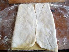 haios 009 Bread, Food, Eten, Bakeries, Meals, Breads, Diet