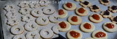 Unt, Cooking Recipes, Cookies, Desserts, Food, Dessert, Crack Crackers, Tailgate Desserts, Deserts