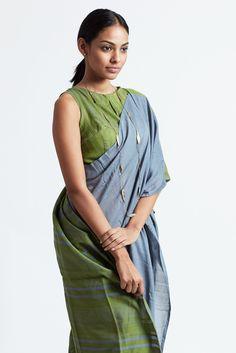 Kandu wati-Shipping from 30th April Chiffon Saree, Cotton Saree, Indian Beauty Saree, Indian Sarees, Indian Dresses, Indian Outfits, Indian Clothes, Saree Jewellery, Trendy Sarees