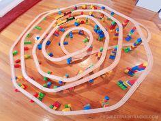 project-train-tracks-layout.jpg 1000×750 pixels