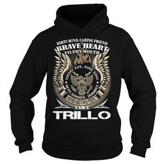 TRILLO Last Name, Surname TShirt v1 #name #tshirts #TRILLO #gift #ideas #Popular #Everything #Videos #Shop #Animals #pets #Architecture #Art #Cars #motorcycles #Celebrities #DIY #crafts #Design #Education #Entertainment #Food #drink #Gardening #Geek #Hair #beauty #Health #fitness #History #Holidays #events #Home decor #Humor #Illustrations #posters #Kids #parenting #Men #Outdoors #Photography #Products #Quotes #Science #nature #Sports #Tattoos #Technology #Travel #Weddings #Women