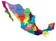 Mexico.jpg (714×535)