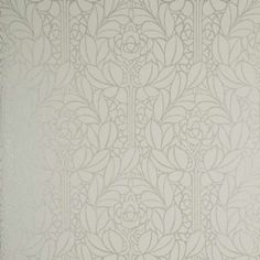 All collections - Collections - Exclusive Wallcoverings Omexco