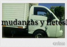 fletes y  mudanzas araucania  transportes frigorificos del sur ofrece fletes todo t ..  http://temuco-city-2.evisos.cl/fletes-y-mudanzas-araucania-id-612096