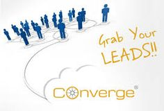 Converge Enterprise is a CRM platform that allows small business sales teams to manage their entire sales funnel with features for DRIP automation, team management, sales process automation, and time management.