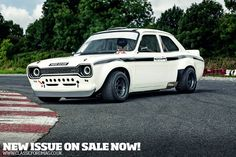 Ford Escort Mk1 Ford Rs, Ford Shelby, Car Ford, Escort Mk1, Ford Escort, Ford Capri, Fiat 500, Ford Lincoln Mercury, Cars Uk