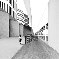 AA School of Architecture Projects Review 2012 - Diploma 9 - Graham Baldwin