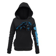 Nice 70 Best NFL Sweatshirts images | Nfl sweatshirts, Nfl denver broncos  free shipping
