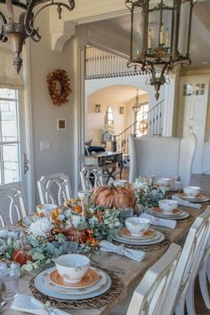 Are you hosting Thanksgiving this year? Start now looking for Thanksgiving menu ideas. Get some Thanksgiving recipes and have some new side dishes. These can also serve as Christmas recipes that are easy to make. Plan both your Thanksgiving and Christmas dinner at the same time. Visit home with Holly J for these recipes and more.