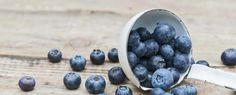 Afvallen Buik: buikvet verliezen in 3 stappen (#2 is het leukst) Clean Recipes, Healthy Recipes, Healthy Life, Healthy Eating, Get In Shape, Health Remedies, Blueberry, Food And Drink, Health Fitness