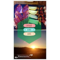 #Amontesinho #domroberto #sunset #gimonde