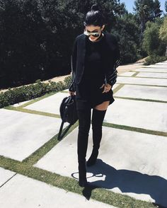 Instagram photo by King Kylie • May 19, 2016 at 8:20 AM