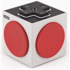 8bitdo-retro-cube-speaker-469573.11.jpg (431×431)
