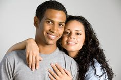 """If you're ready for """"the one"""" , avoid these three mistakes when dating."""