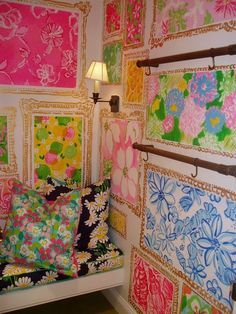 lily pulitzer ardmore - AOL Image Search Results