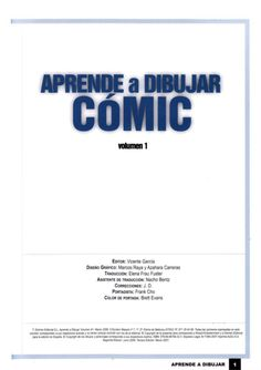 Aprende a dibujar comic vol 1 Frank Cho, Your Message, Retro, Ideas, Learn To Draw, Fighting Poses, Oysters, Sketch Drawing, Cover Pages