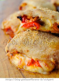 Stuzzichini con peperoni e salame veloci vickyart arte in cucina