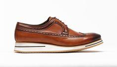 El mejor regalo: cómodidad y estilo. Estos zapatos lo tienen todo.