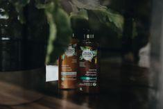 herbal-essences-shampoo-pure-renew-linie-goldenes-shampoo-erfahrungsbericht-test-beauty-bloggerin-nina-schwichtenberg-fashiioncarpet