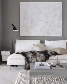 Stylizimo is one of Norway's most read interior design blogs, by Nina Holst. Drammen, Norway