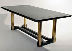 Auxerre Table Series Product Image Number 2