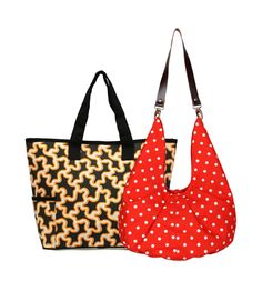 College bags for girls