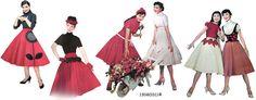 70年代 ファッション 日本 - Google 検索