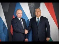 MAP 801 Orbán se dohodl s Putinem Ministr zahraničí letí do Moskvy podepsat dodávky očkování Sputnik - YouTube Breast, Suit Jacket, Suits, Formal, Youtube, Jackets, Style, Fashion, Preppy
