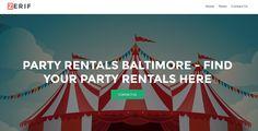 http://partyrentalsfinder.com/