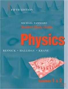 physics volume 1 9780471320579 david halliday robert resnick