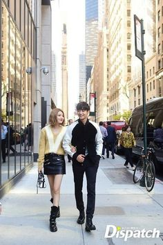 """""""Remember when Choi Sooyoung and Choi Minho did THAT"""" Kpop Couples, Celebrity Couples, Snsd Fashion, Korean Fashion, Korean Star, Korean Girl, Sooyoung Snsd, Choi Min Ho, Song Hye Kyo"""