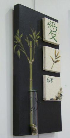 coeur de porte alsacien d 39 schtub d corations murales par clem 102 fleuri et peintures. Black Bedroom Furniture Sets. Home Design Ideas