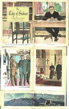 https://flic.kr/p/bmy4k | Briggs34.jpg | Reader's Digest Condensed Books Illustrated by Austin Briggs Year unknown