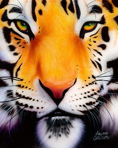 Hey look what our elves have created: Bengal Tiger Art ... Take a peek here! http://www.airstrikeinc.com/products/bengal-tiger-art-print-tiger-wall-decor-tiger-poster-tiger-photo-tiger-print-tiger-art-tiger-wall-decor-orange-tiger-print-by-jason-fetko-744?utm_campaign=social_autopilot&utm_source=pin&utm_medium=pin