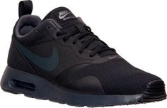 lowest price 6122e 39f26 Men s Nike Air Max Tavas Running Shoes   Finish Line Running Sneakers,  Running Shoes For