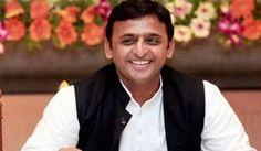 मुख्यमंत्री अखिलेश यादव बांदा में करेंगे 12 अरब की योजनाओं का शिलान्यास Read More:http://bit.ly/19dw5O3