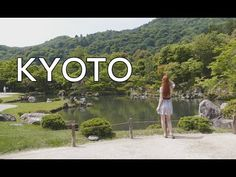 Kyoto | Our favorite spots to visit - YouTube