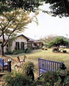 관심도 받지 못한 농가 한옥 리모델링 - Daum 부동산