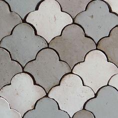 Image result for kitchen backsplash with DA19 Gris Baroque tile