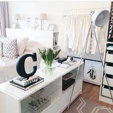 Bildergebnis für bedroom inspiration instagram