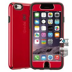 Image result for iphone 6 cases