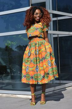 Nice African Traditional Wedding Dress Ankara Skirt crop top and skirt | african print, african skirt, african clothing, the african shop, ankara skirt Check more at http://24myshop.ml/my-desires/african-traditional-wedding-dress-ankara-skirt-crop-top-and-skirt-african-print-african-skirt-african-clothing-the-african-shop-ankara-skirt/