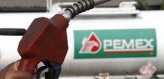 Pemex implementa estrategia para suministrar combustibles en Oaxaca