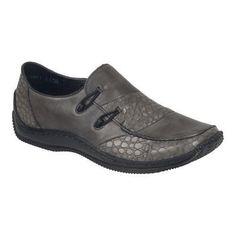 43 Best Shoes : High Heel Ladies images   Shoes, Heels, High