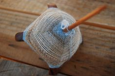 Ravelry: FatCatKnits Handpainted Bamboo/Merino Combed Top  OMW