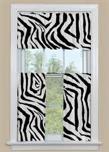 zebra print kitchen - Bing images