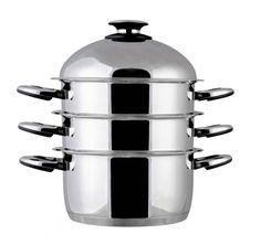 Cuisson vapeur douce ET cuisson basse température avec le multicuiseur Dôme. #CuissonVapeur #CuissonBasseTempérature