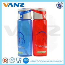 [Outdoor Sports] 2016 best selling products BPA Free Plastic Water Bottles