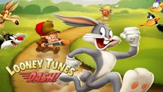 Looney Tunes Dash Hack Unlimited Coins and Money :http://hacknewcheat.com/looney-tunes-dash-hack-unlimited-coins-and-money/